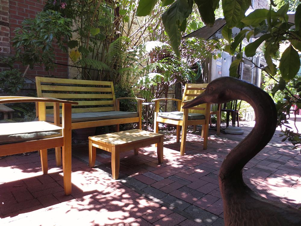 garden_gallery1.jpg