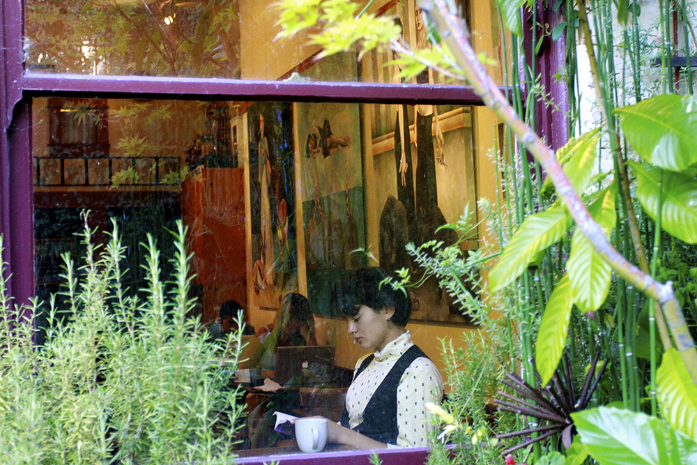 garden_gallery4.jpg