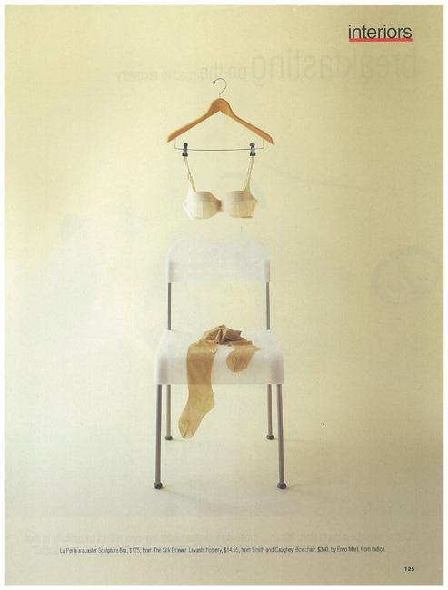 chairstockings.jpg