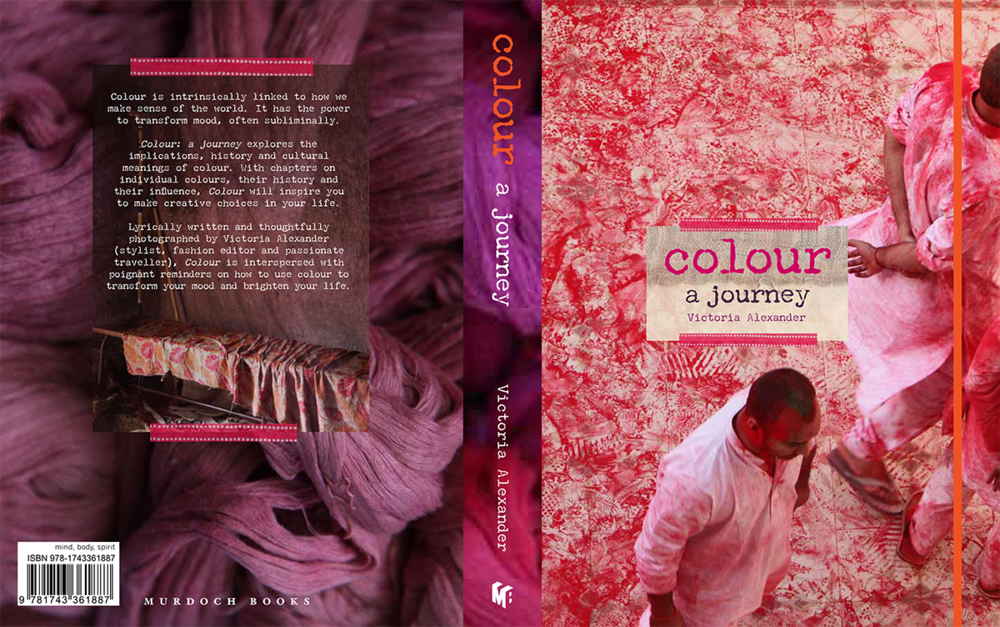 COLOUR COVER .png