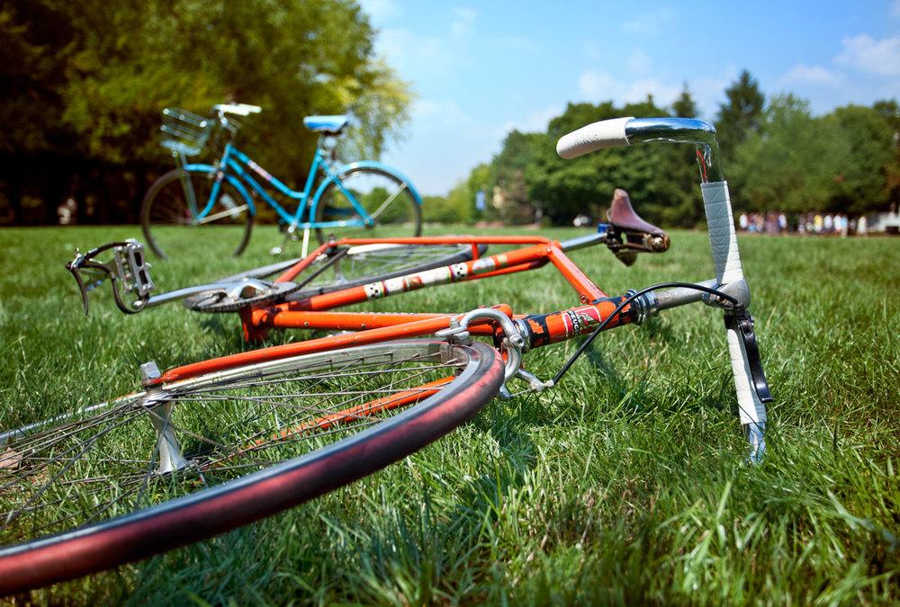 IMG_6945_Bikes_1200Pix.jpg