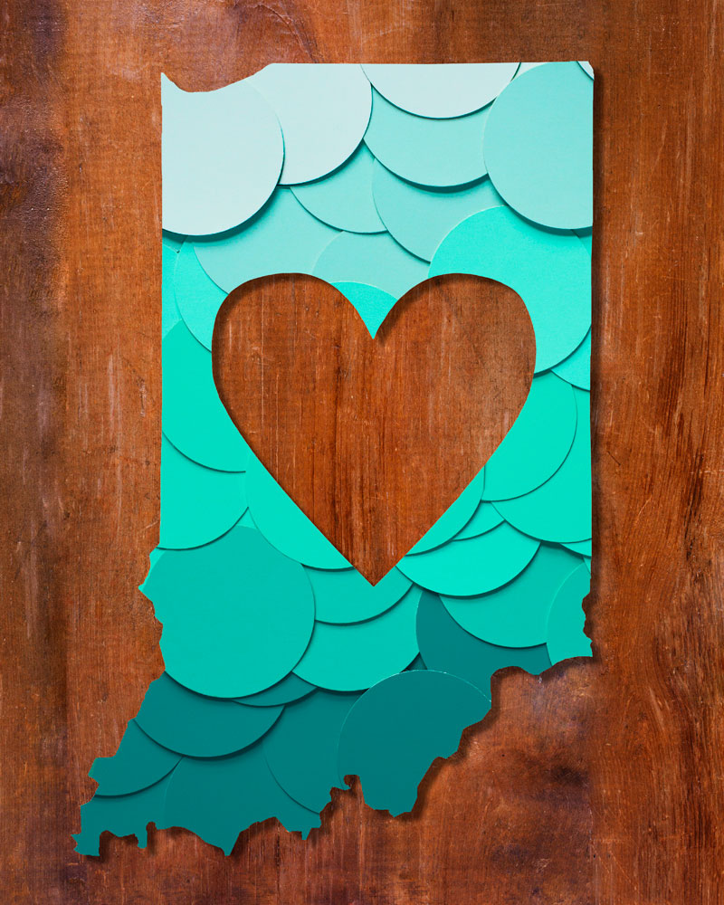 Ombre-Mint-On-Wood-Final-8x10.jpg