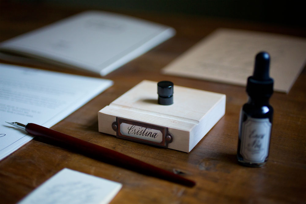 Calligraphy-Kit-003-Final.jpg