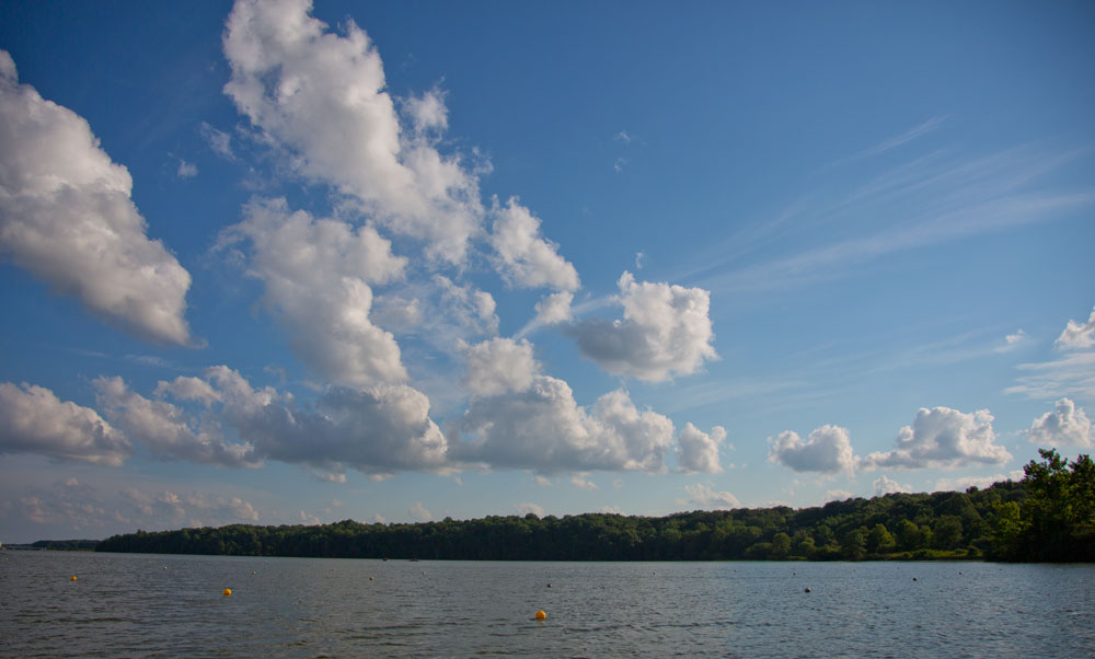 Eagle-creek-reservoir.jpg