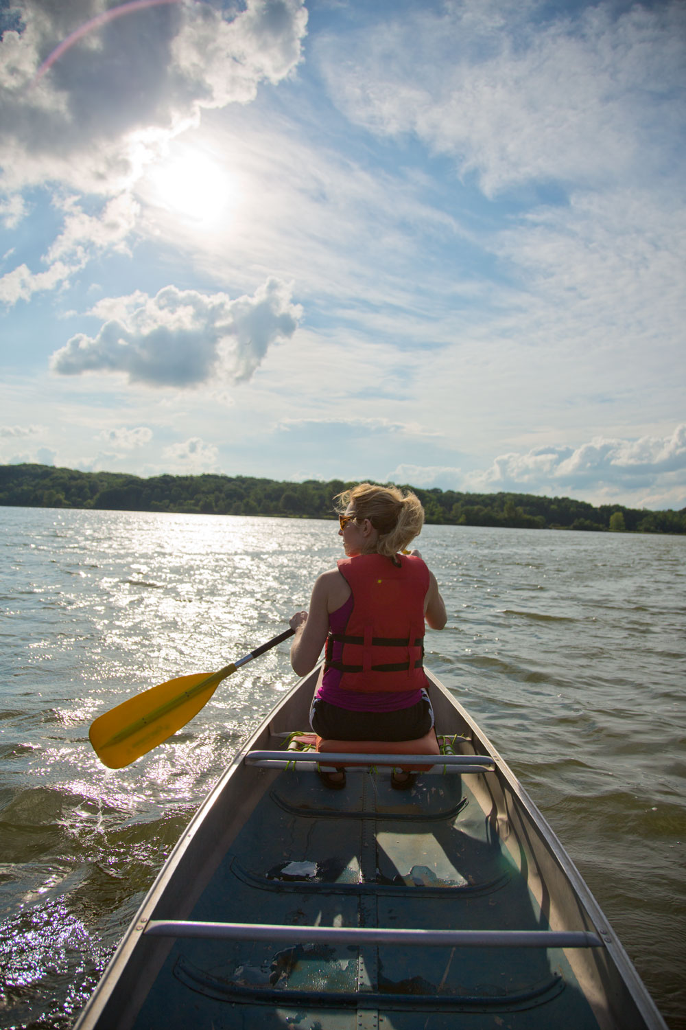 canoeing-at-eagle-creek-park.jpg