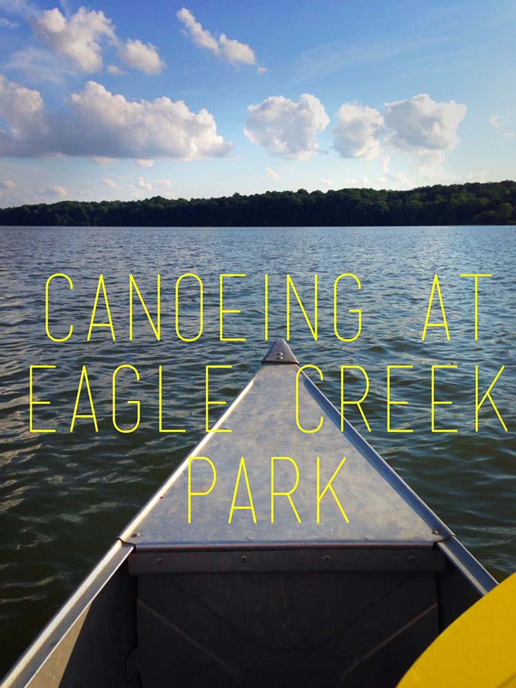 canoeing-at-eagle-creek.jpg