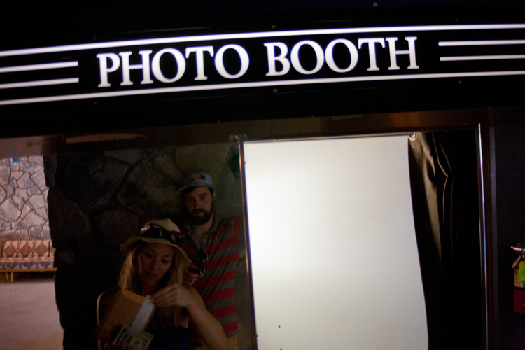 Photoboothace.jpg