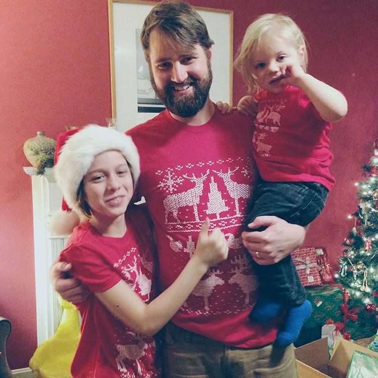 Noah-Eric-Levi-T-shirts.jpg