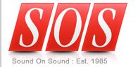 Soundonsound.com