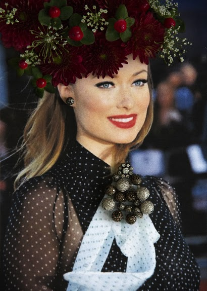 Anna Korkobcova Sethi Couture 2.jpg