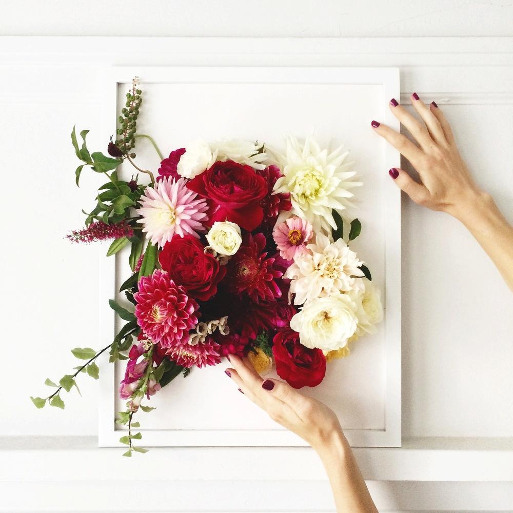 Anna Korkobcova Flower Frame.jpg