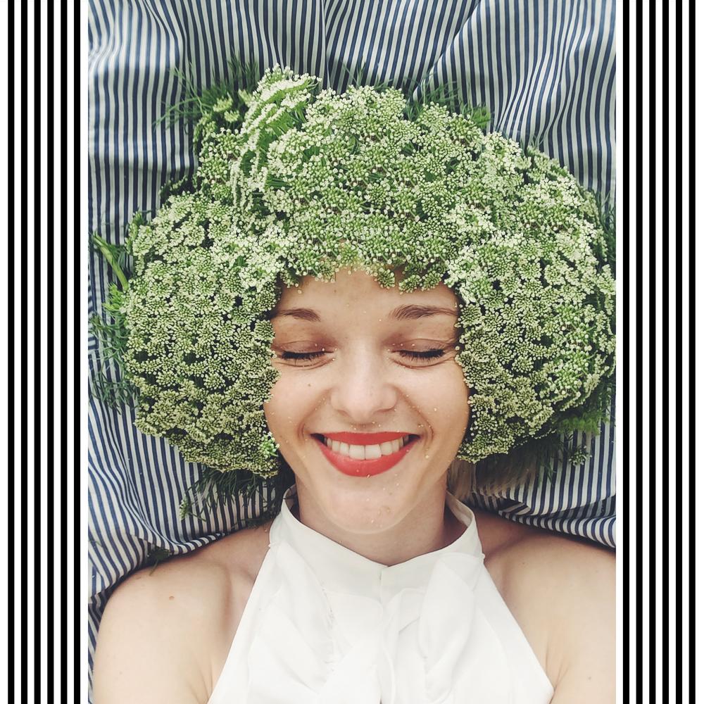 Anna Korkobcova Flower Face 3.jpg