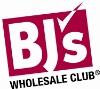 bjs_logo_cmyk_k.jpg