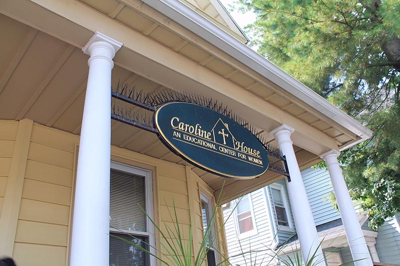 Caroline House front w sign_web.jpg