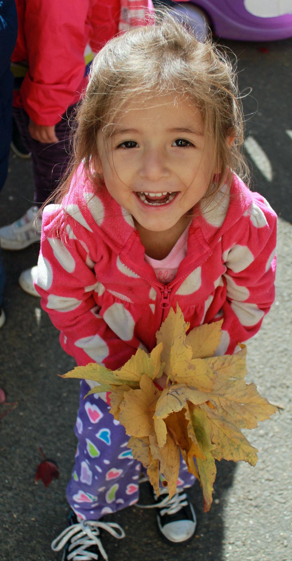 IMG_2759_PreschoolerLeavesWeb.jpg