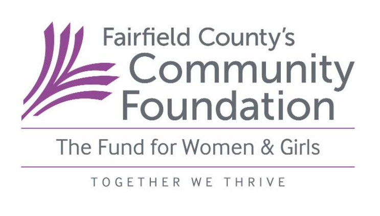 FCCF-Fund-for-Women-and-Girls-w.jpg