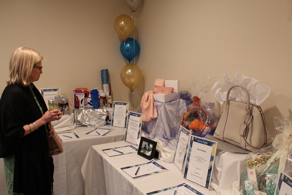 26155153136_4501e24e7f_k Silent Auction Items SN2016 from Flickr.jpg