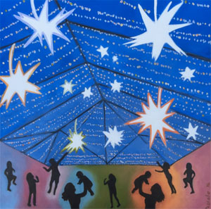 This event would not have been possible without the generous gifts of time and talent given by Starry Night 2017 Event Chair Suzanne Turner and all the ... & Starry Night Gala Honors 100+ Women Who Care - Fairfield County CT ...