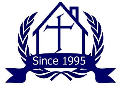 CH Logo Since 1995 08-2016.jpg