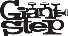Giant_Step_logo.png