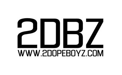 2DopeBoyz-logo-300.jpg