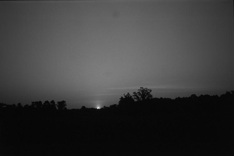 sunrise139.jpg