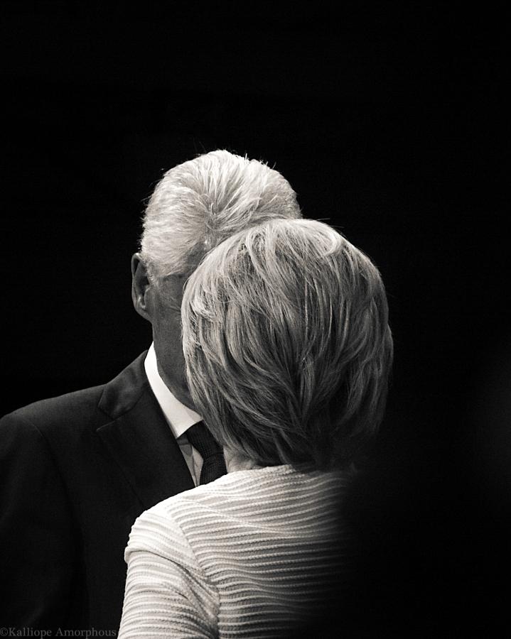 Hillary-Clinton-Portraits13.jpg
