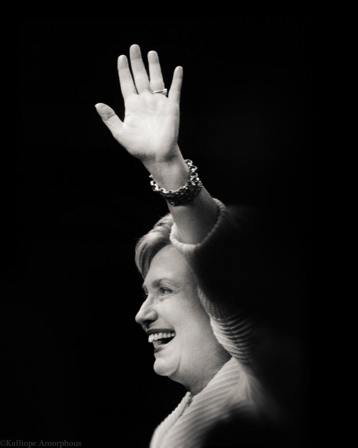 Hillary-Clinton-Portraits17.jpg