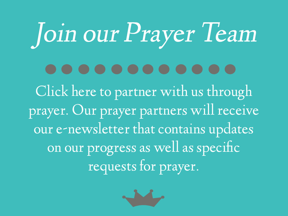 Prayer Team Image.jpg