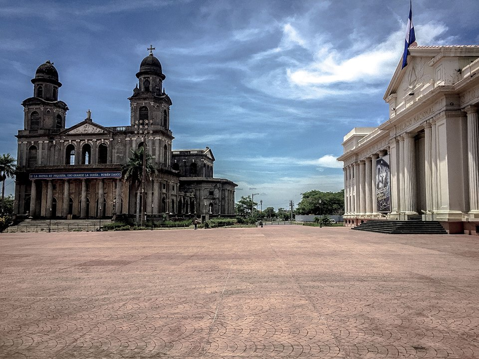 Church and Gov building.jpg
