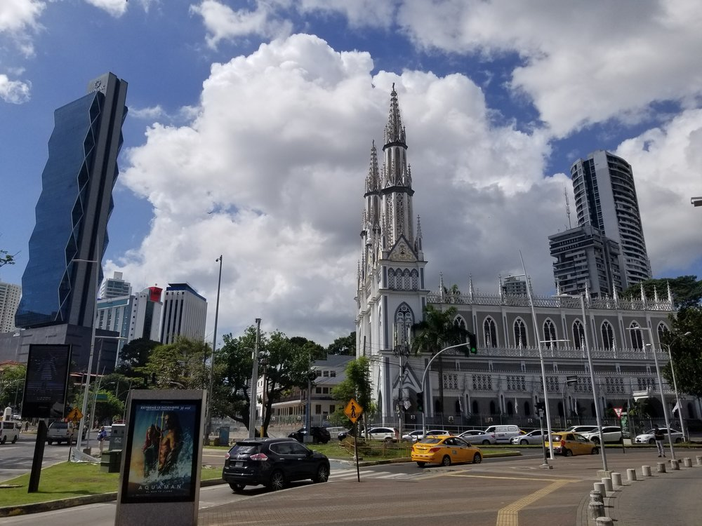 Panama church.jpg