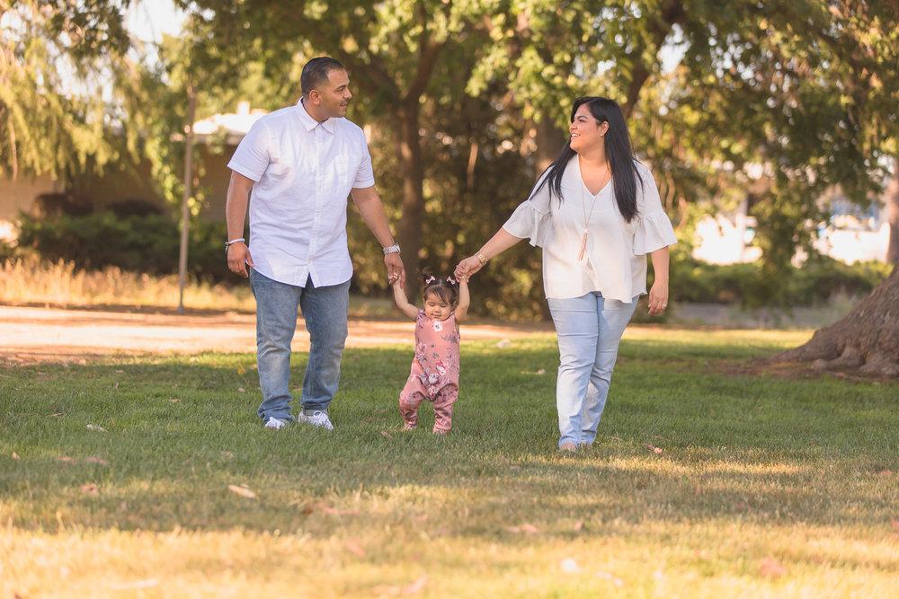 Nand-Family-0013.jpg