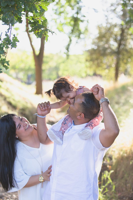 Nand-Family-0037.jpg