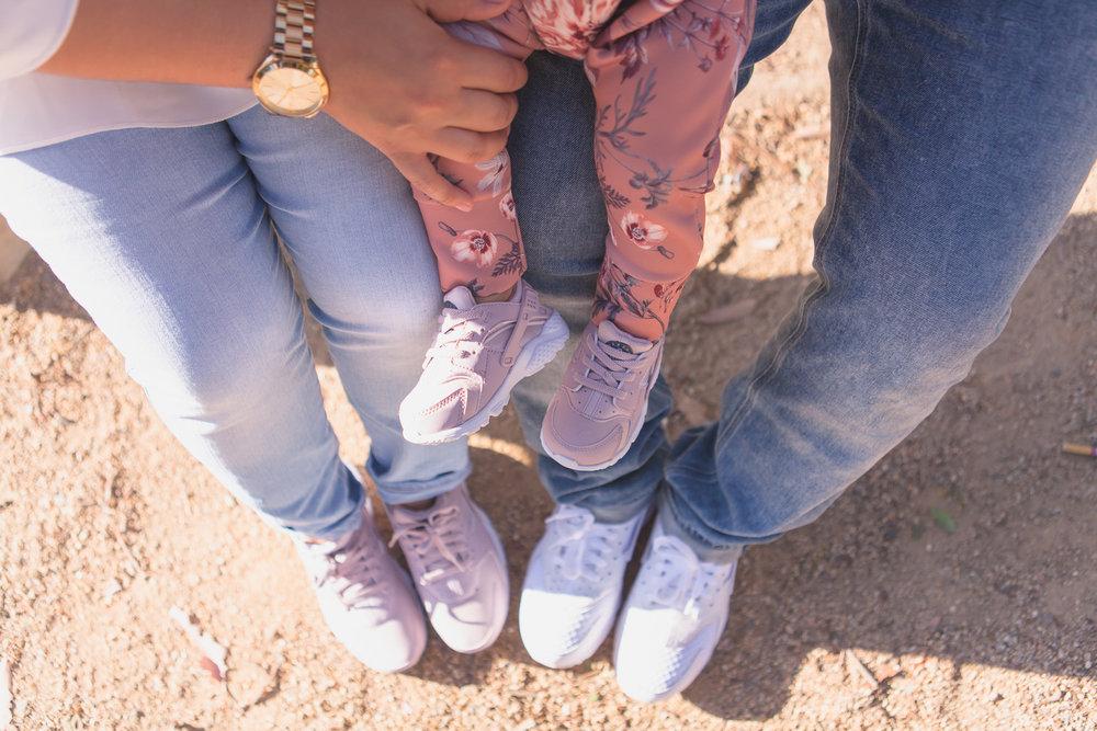 Nand-Family-0055.jpg
