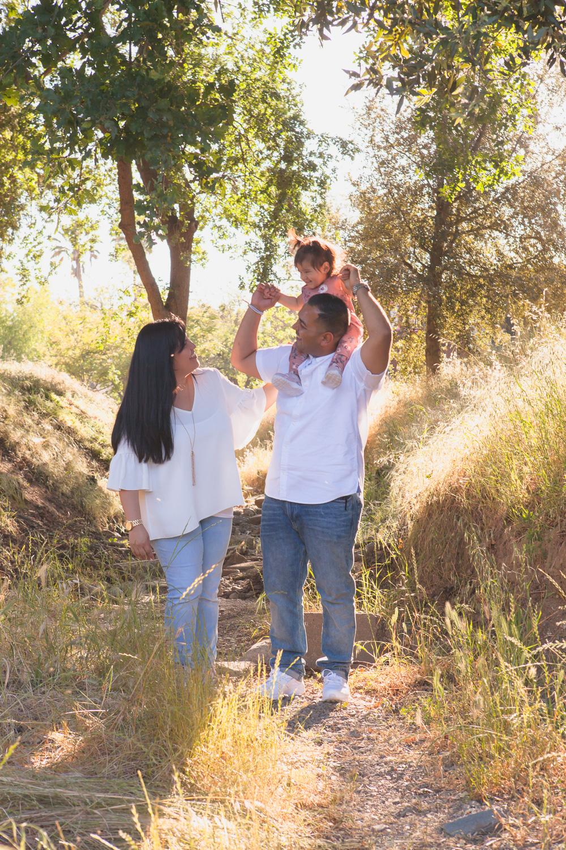 Nand-Family-0057.jpg