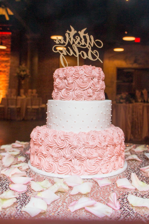 Alan-Pam-Wedding-0007.jpg