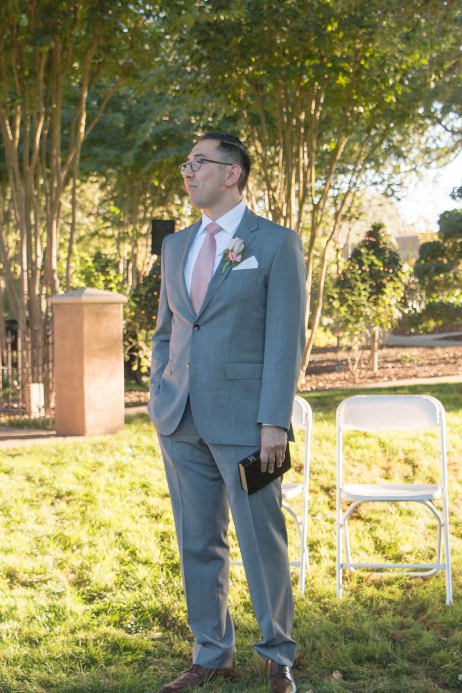 Alan-Pam-Wedding-0011.jpg