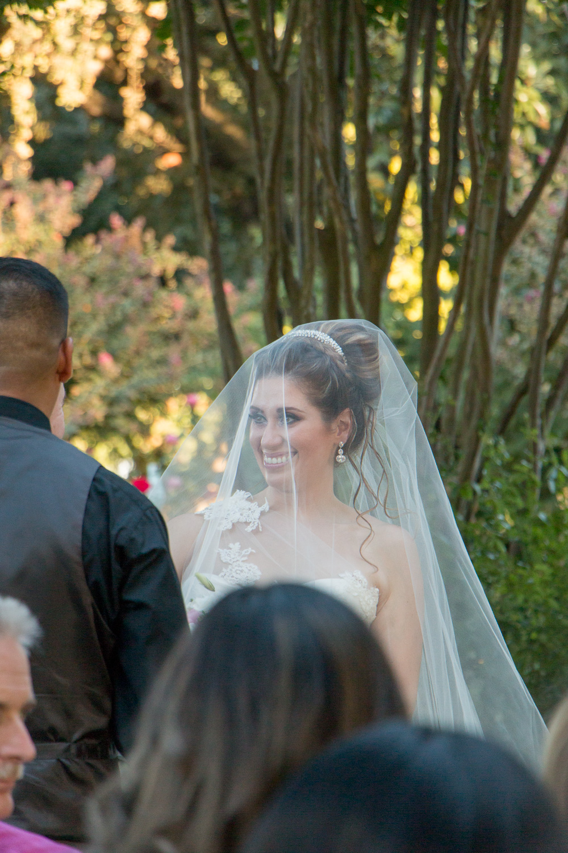 Alan-Pam-Wedding-0013.jpg