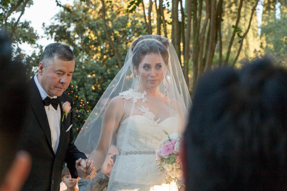 Alan-Pam-Wedding-0014.jpg