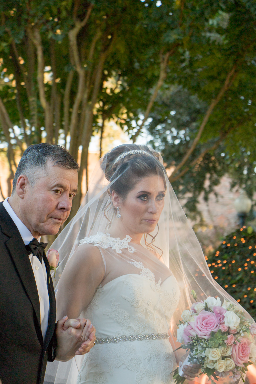 Alan-Pam-Wedding-0015.jpg