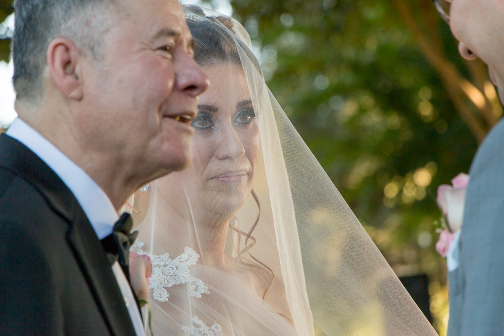 Alan-Pam-Wedding-0017.jpg