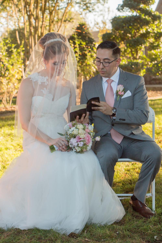 Alan-Pam-Wedding-0018.jpg