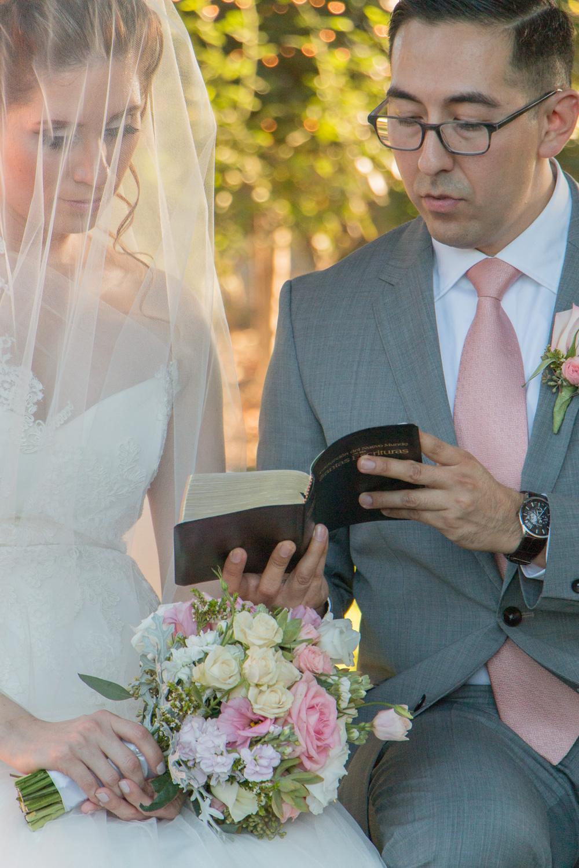 Alan-Pam-Wedding-0019.jpg