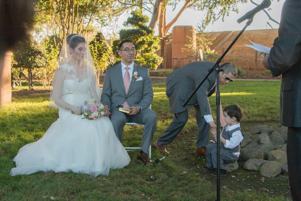 Alan-Pam-Wedding-0021.jpg