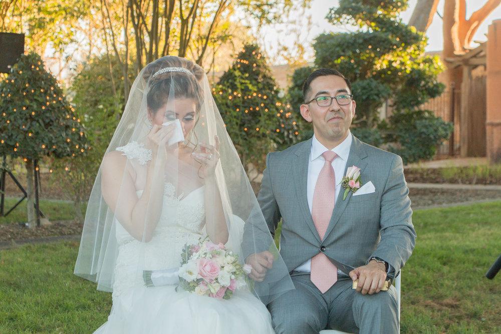 Alan-Pam-Wedding-0024.jpg