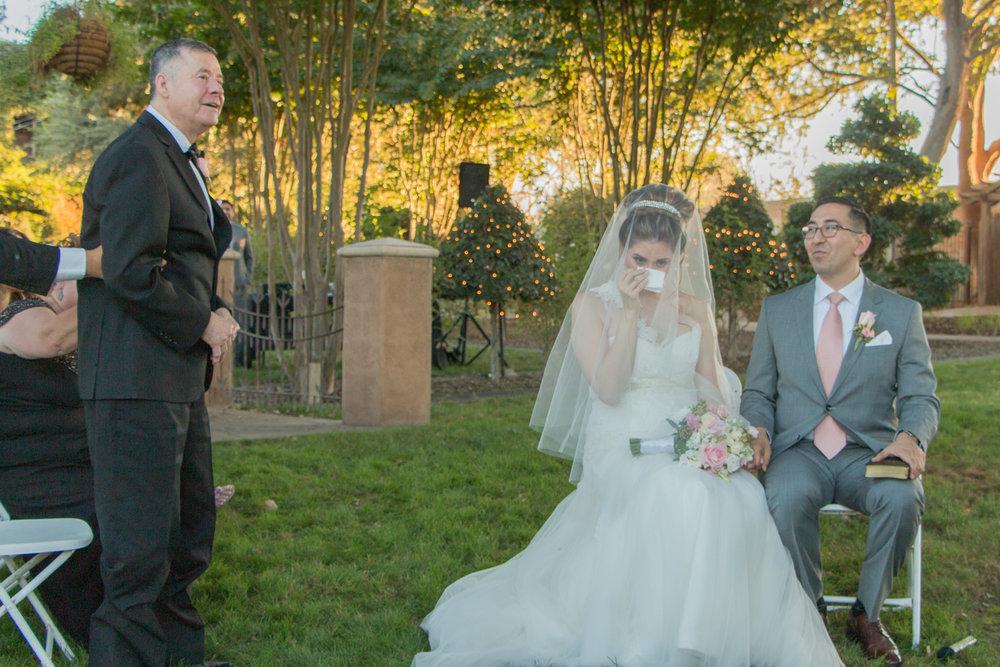 Alan-Pam-Wedding-0026.jpg