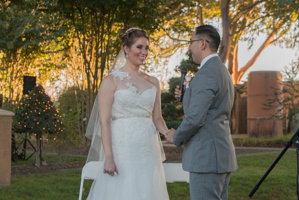 Alan-Pam-Wedding-0028.jpg