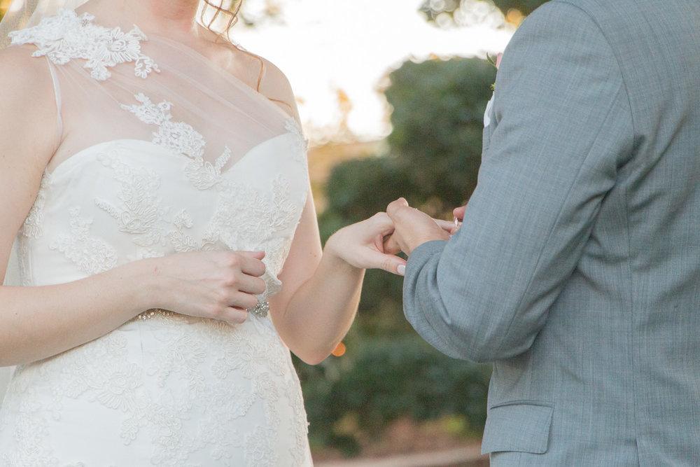 Alan-Pam-Wedding-0030.jpg