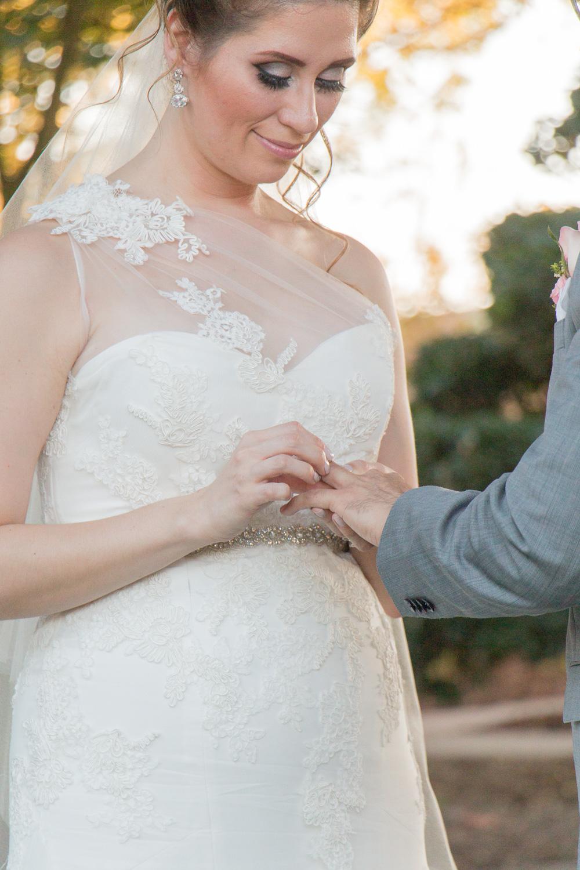Alan-Pam-Wedding-0031.jpg