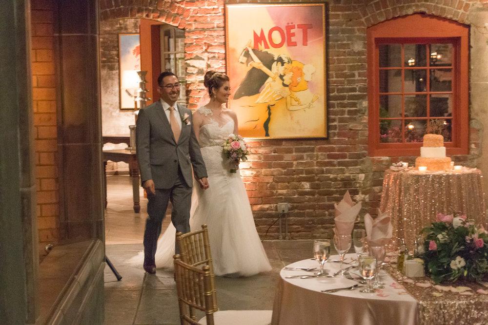 Alan-Pam-Wedding-0040.jpg